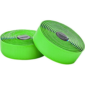 Brooks Cambium Rubber Handlebar Tape green